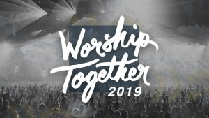 Worship Together 2019 Conference