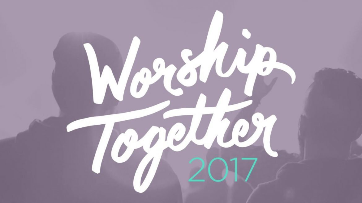Worship Together 2017