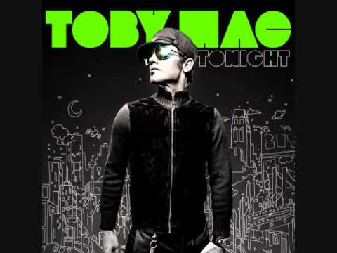 Tonight – tobyMac ft. John Cooper from Skillet Lyrics HQ