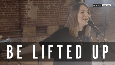 Photo of Be Lifted Up // KXC // New Song Cafe