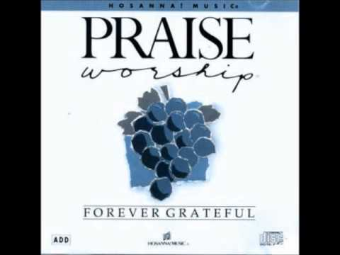 Marty Nystrom- Shepherd Of My Soul (Medley) Songs of Peace (Hosanna! Music)