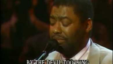 Photo of Ron Kenoly – High Places:The Best Of Ron Kenoly (Integrity´s Hosanna!Music)