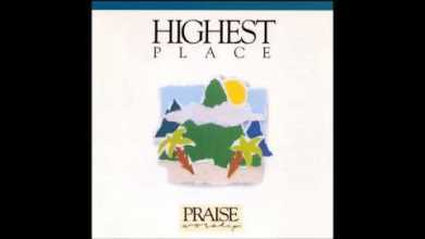 Photo of Bob Fitts- Your Name Is Jesus (Medley) (Hosanna! Music)