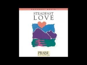 Don Moen- Great Are You Lord (Medley) (Hosanna! Music)