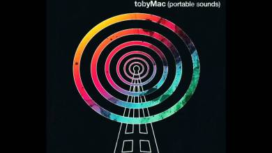 Photo of TobyMac – Ignition (HD)