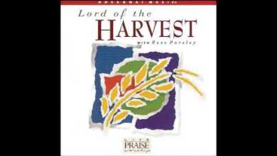 Photo of Ross Parsley- We Lift You High! (Medley) (Hosanna! Music)