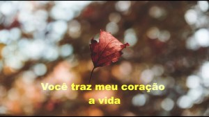 Toby Mac – Everything (Tradução PT-BR)