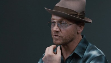 Photo of TobyMac – See The Light (Story Behind the Song)