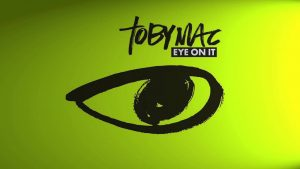 tobyMac – Lose Myself (Capital Kings remix) (HD)