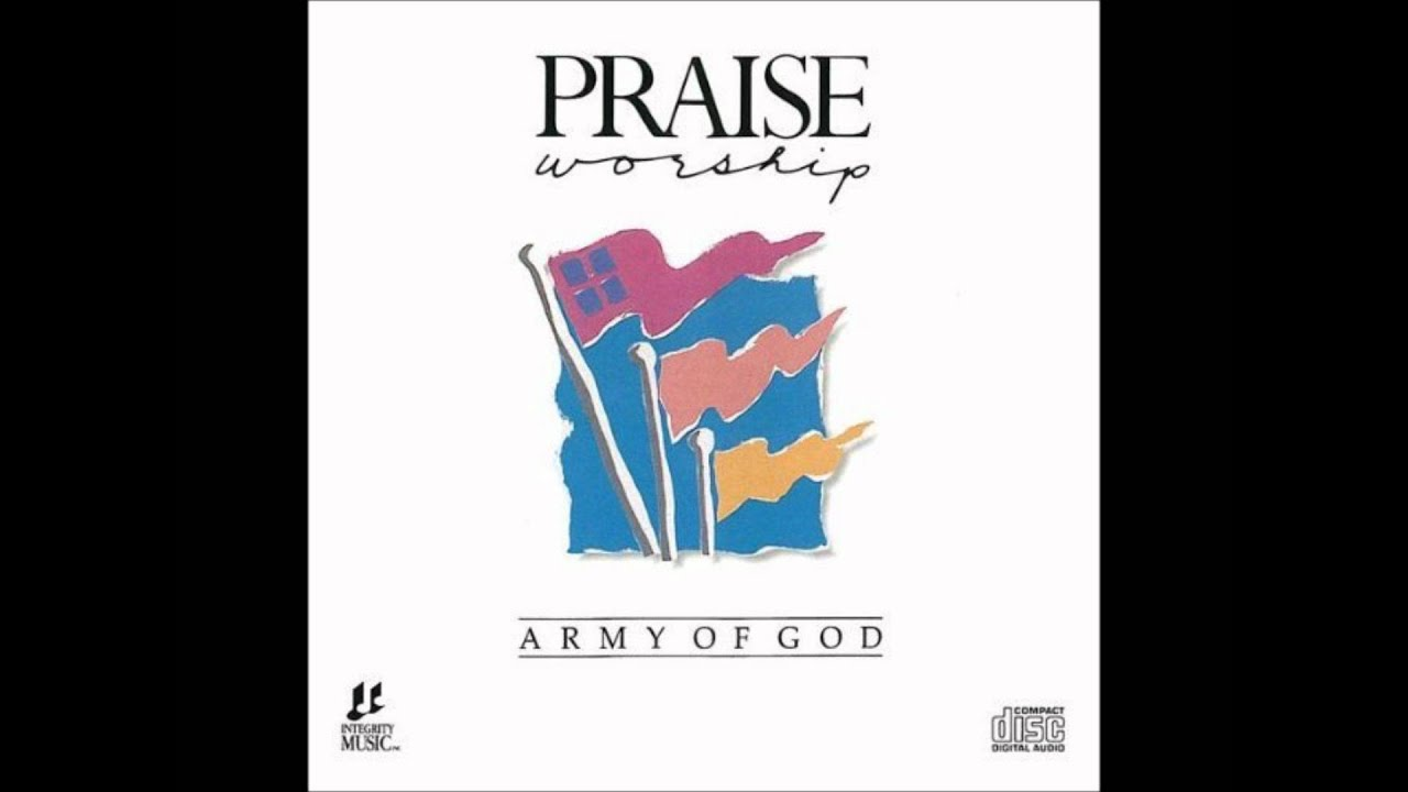 Randy Rothwell- Glory, Glory To The King (Hosanna! Music)