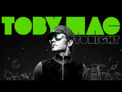Tobymac – Get Back Up Music Video