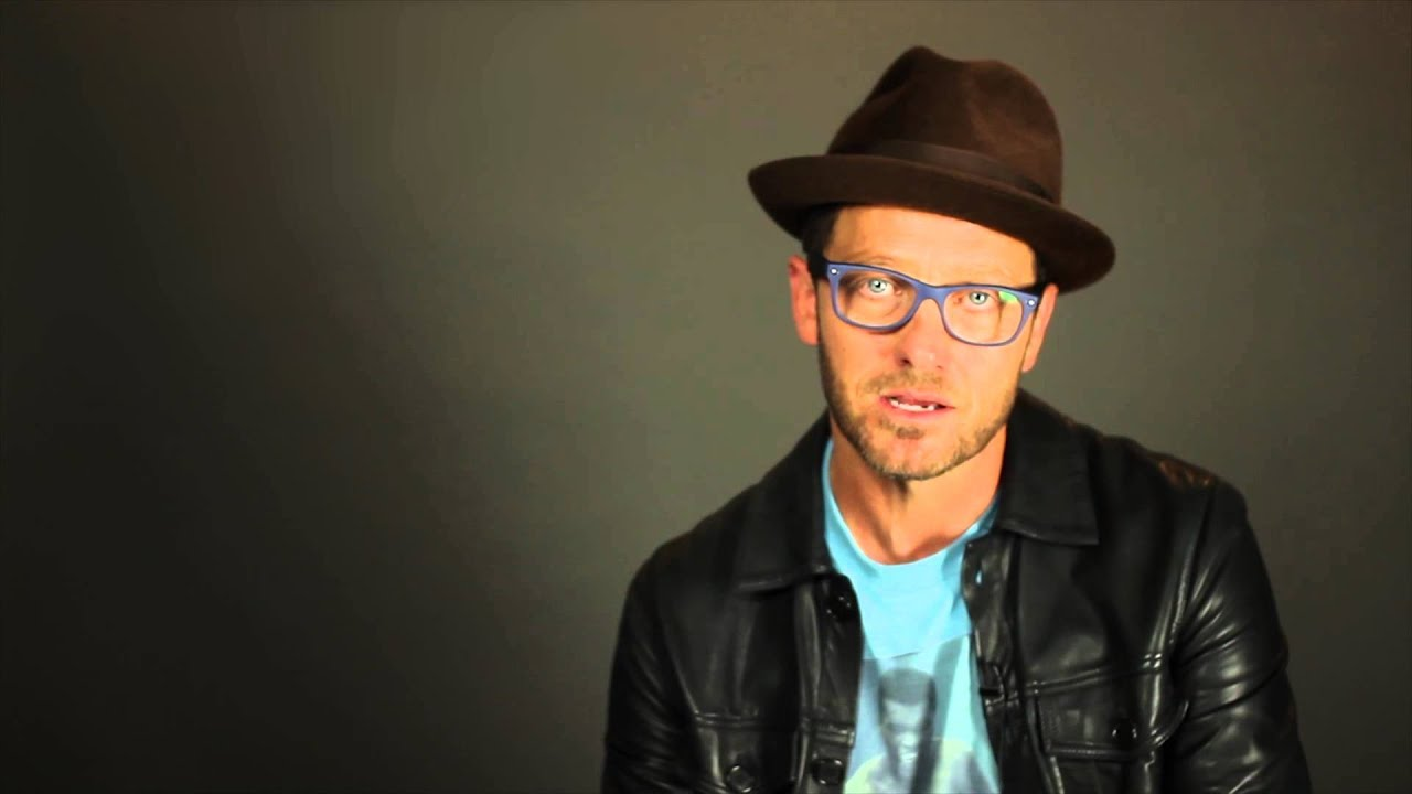 "TobyMac – Story Behind ""Feel It (feat. Mr. Talkbox)"""