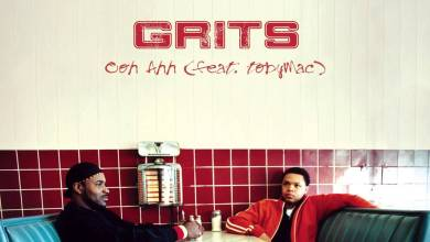 Photo of GRITS – Ooh Ahh (My Life Be Like) (feat. tobyMac) OFFICIAL AUDIO