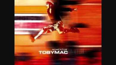 Photo of tobyMac – Momentum
