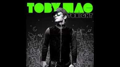 Photo of Tobymac – Toninght