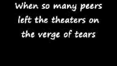 Photo of Can't Take It Away – Dj Maj feat. TobyMac (Lyrics on Screen)