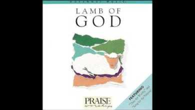 Photo of Jim Gilbert- Lord, Have Mercy (Medley) (Hosanna! Music)