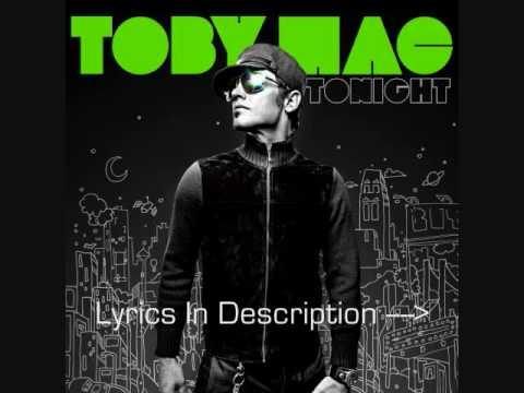 TobyMac – Hey Devil – Lyrics