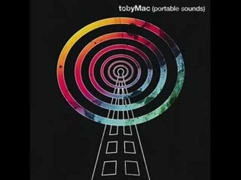 tobyMac- Lose My Soul