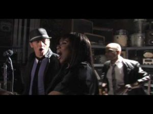 "tobyMac: Making of ""Lose My Soul"" video"