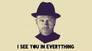 TobyMac – Everything (Lyrics)