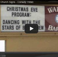 funny_christmas_church_signs