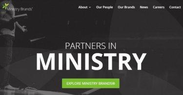 ministry-brands