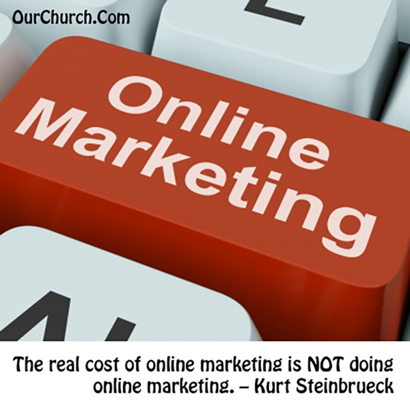 quote-ourchurch-the-real-cost-of-online2