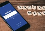 Social Media and Your Church Website Builder