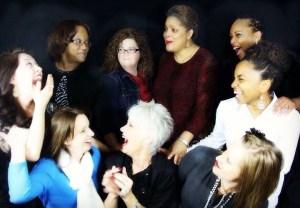 Winning Women Leaders