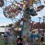 Allegany County Fair is on for 2021