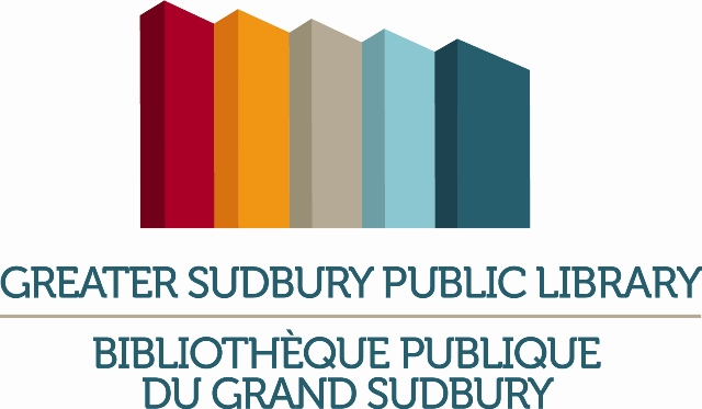 Image result for greater sudbury public library