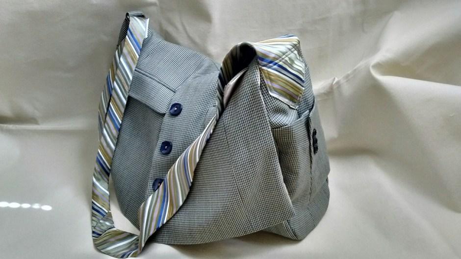 sew-local-messenger-bag