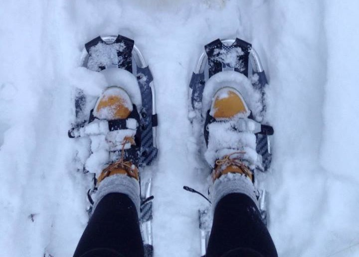 snowshoesudbury2
