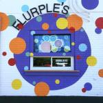 Flurples