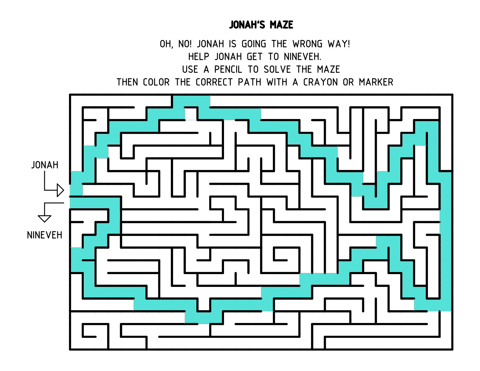 Dh Guest Post Caution Tape Maze Revisited Part Ii Our