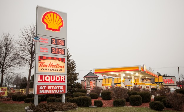 House Proposes Federal Fuel Tax Hike: Why That's a Bad Idea