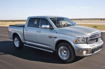 Diesels, Turbos Win Big In Ward's Auto List of 10 Best Engines for 2014