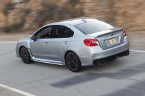 TOTD: Should the 2015 Subaru WRX Offer a Hatchback?