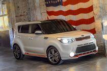 2014 Kia Soul Gets 5-Star NHTSA Safety Rating
