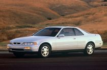 TOTD: Which Car From Your Past Would You Want to Own in 2014?