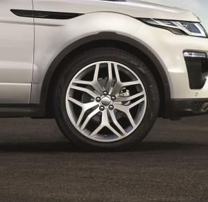 2016-RR-Evoque-wheel