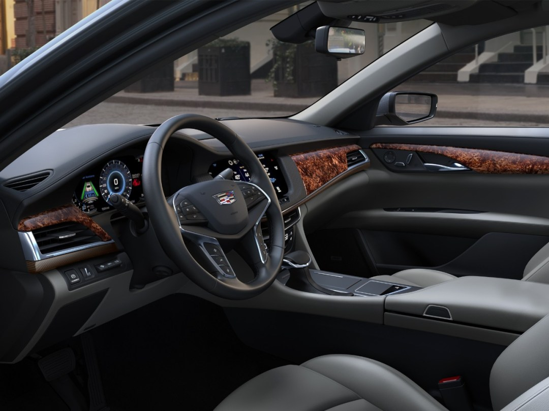 CT6-drivers-seat