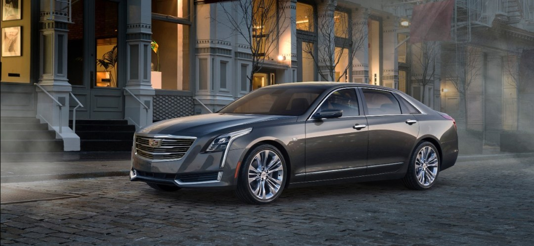 CT6-grey-street-front34