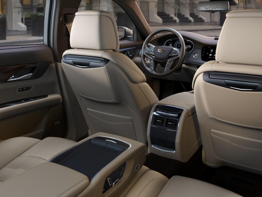 CT6-interior-rear-2