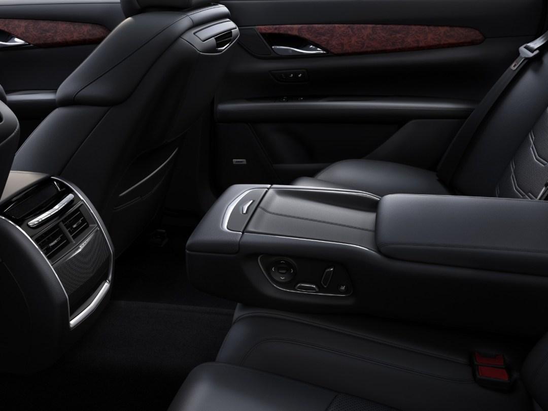 CT6-interior-rear