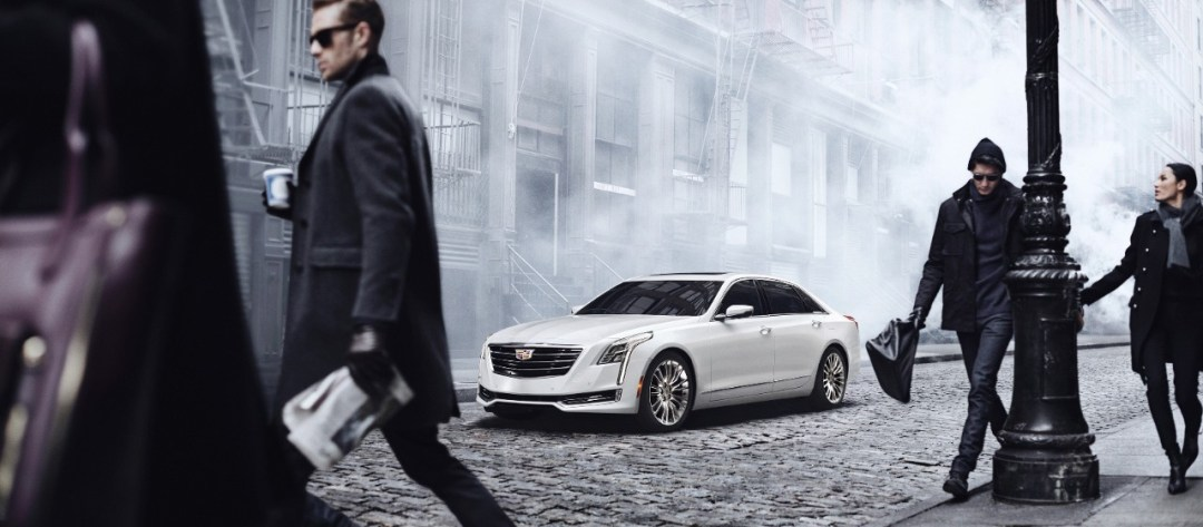 CT6-white-front-34