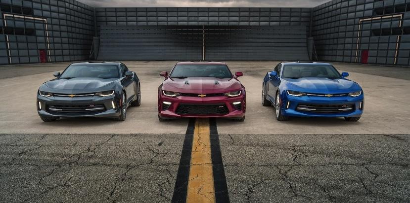 2016-Camaro-trio