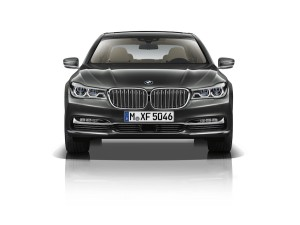 2016-BMW-7-front-drawing-2