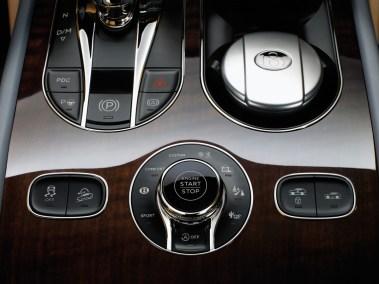 19---Drive-Dynamics-Control